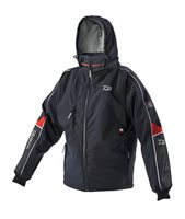 Daiwa Airity Windstopper Jacket