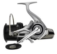 Daiwa Windcast Surf Reel