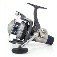 Shimano Super GT Spinning Reel