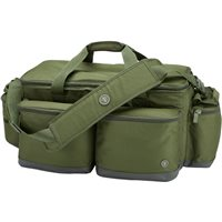 Wychwood System Select Long Haul Carryall