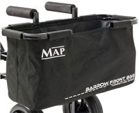 Map Barrow Front Accessory Bag