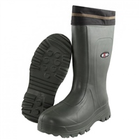 Daiwa Hot Foot EVA Boots