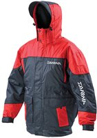 Daiwa Stormbeach Thermal Jacket