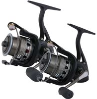 Fox Rage Prism Fixed Spool Reel