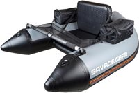 Savage Gear High Rider Belly Boat