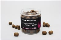 Sticky Baits Vor-Tex+ Wafters