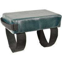 Airflo Padded Boat Seat Cushion