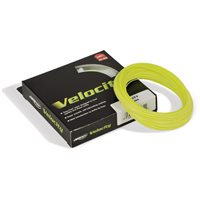 Airflo Velocity Intermediate Clear Fly Line