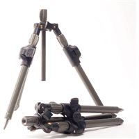 Dinsmores Syndicate Carp tripod 2pack