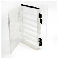 Leeda Lure Case Medium 14cm 10 compartment