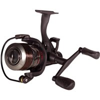 Map Carptek ACS Reels