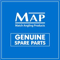 Map Matchtek II Standard No 3 Section In PVC Tube