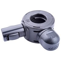 Map QRS Inner Outer Clamp 30MM