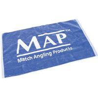 Map MAP hand Towel