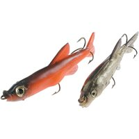 Mepps AG Minnow Lure