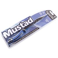 Mustad Heavy-Duty Long Nose Plier 11""