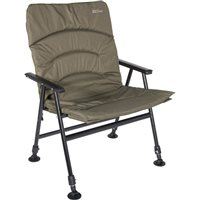 Wychwood Solace Comforter Chair