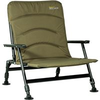 Wychwood Solace Low Chair