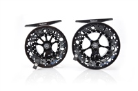 Wychwood River & Stream Fly Reels