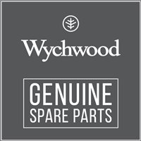 Wychwood Truefly 10ft '7/8 Spare Tip Section
