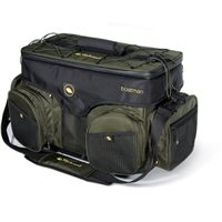 Wychwood Boatman Tackle Bag