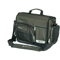 Wychwood Carry-Lite Tackle Bag