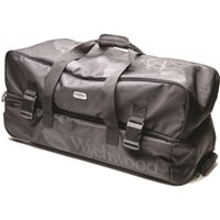 Wychwood Quest Long Haul Roller Travel Bag