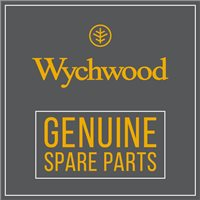 Wychwood Tip Section for Signature Barbel A0340