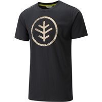 Wychwood Icon T-shirt