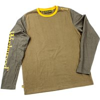 Wychwood Long Arm T-Shirt