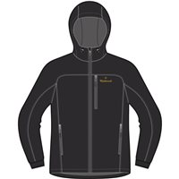 Wychwood Softshell Jacket