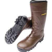 Goodyear Walker Technical Boots