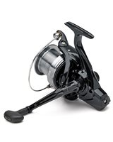 Daiwa Crosscast Limited Edition