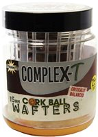 Dynamite Baits CompleX-T Corkball Wafter