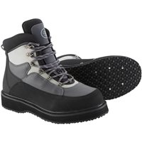SDS Gorge Wading Boots
