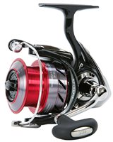 Daiwa Ninja Match and Feeder Reel