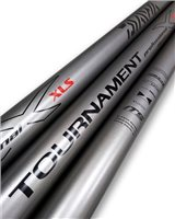 Daiwa Tournament Pro XLS Pole