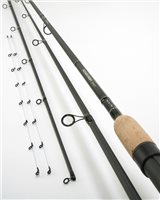 Daiwa Powermesh Specialist Twin Tip Rod