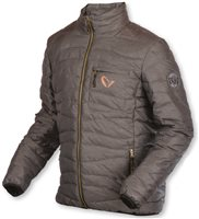 Savage Gear Simply Savage Lite Jacket