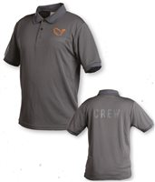Savage Gear Simply Savage Polo Crew