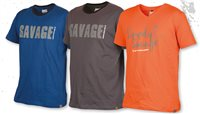 Savage Gear Simply Savage Tee