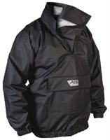 Vass 175 Lightweight Smock With Hood Edition 3