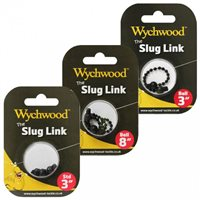 Wychwood The Slug