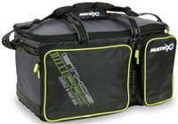 Matrix Ethos Pro Bait & Tackle Carryall