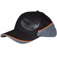 Guru Shadow Cap