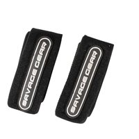 Savage Gear Rod Straps (2 Pieces)