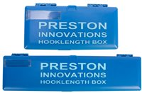 Preston Innovations Inbox Hooklength Box
