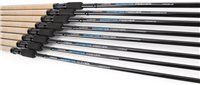 Preston Innovations Monster Feeder Rods