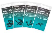 Drennan Barrel Swivels