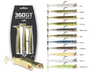 Storm 360GT Searchbaits